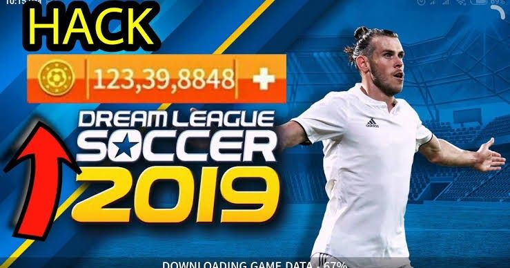 At First Download The File Than Go To You Download File And Find The Downloaded File That You Have Downloaded Copy Or Cu Game Download Free Soccer Kits League