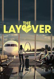 Watch The Layover Movie Online Free. Two friends decide to go on a road trip together.