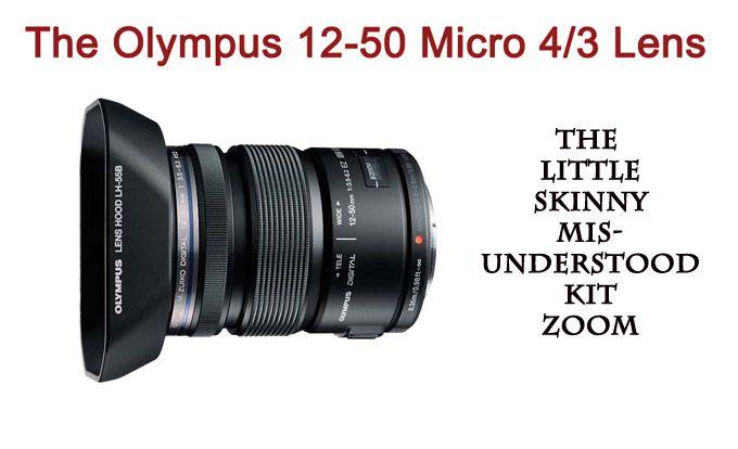 The Olympus Micro 4 3 12 50mm Real Use Lens Review The Misunderstood Kit Zoom Olympus Camera Olympus Olympus Digital Camera