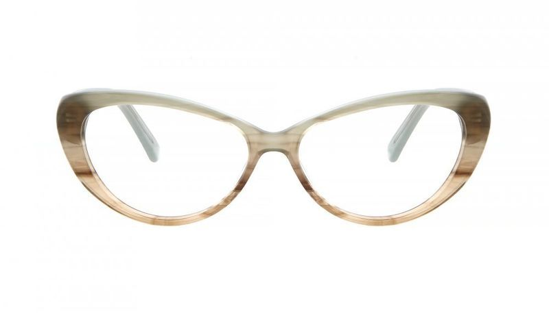 womens fashion eyeglasses affordable eyewear for women bonlook