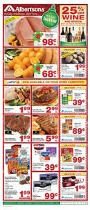 Click to view the Online Weekly Ad for Rock Springs