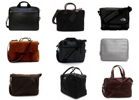 top 10 des sacs pour ordinateur pour homme sac de. Black Bedroom Furniture Sets. Home Design Ideas