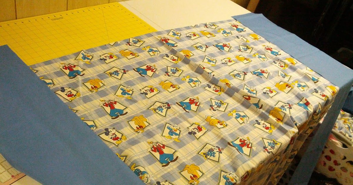 How to make twin fitted sheets sewing fitted sheets