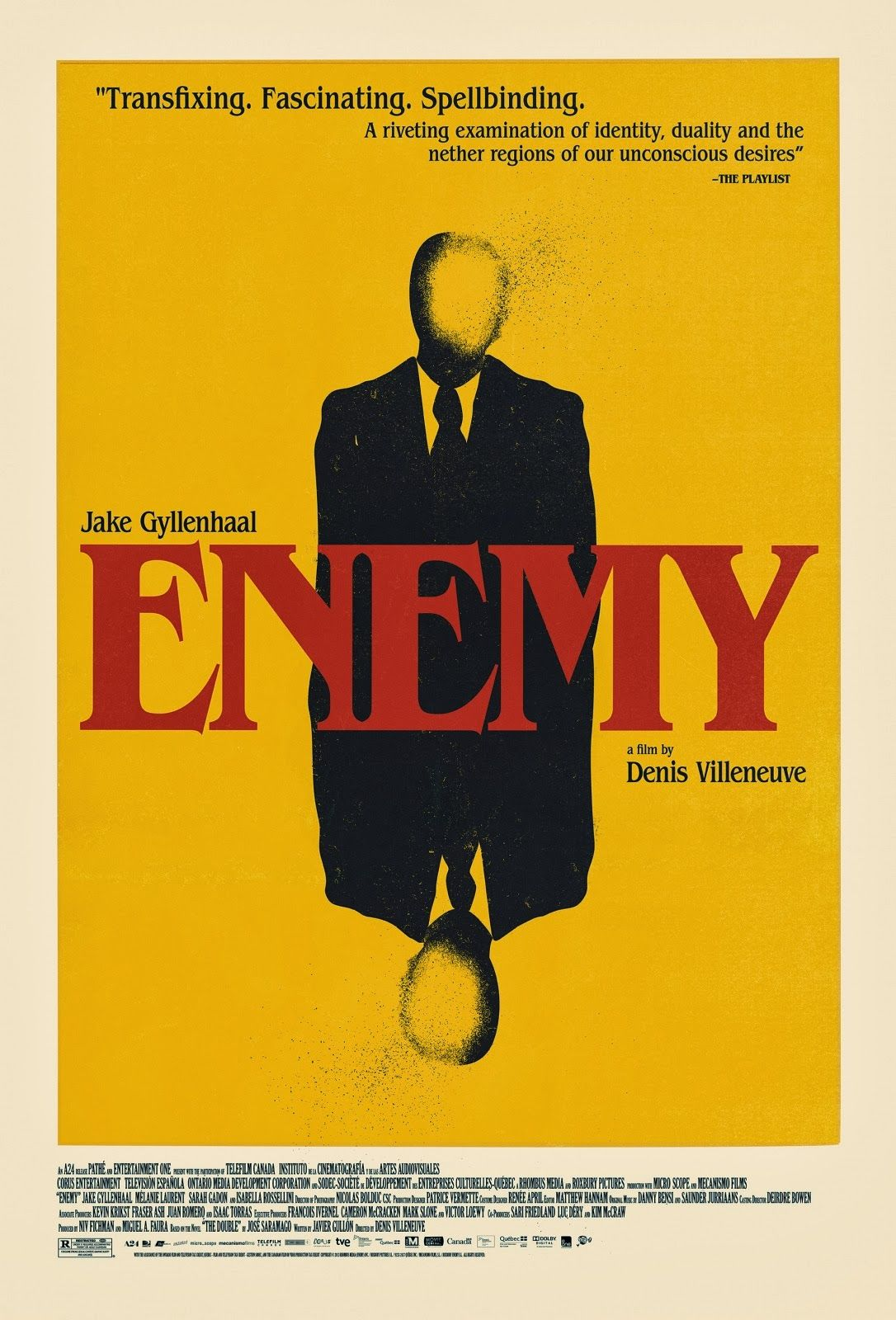Watch dating the enemy online