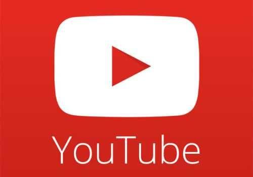 Youtube: nuovo sistema intelligente per l'avanzamento rapido nei video  #follower #daynews - http://www.keyforweb.it/youtube-sistema-intelligente-lavanzamento-rapido-nei-video/