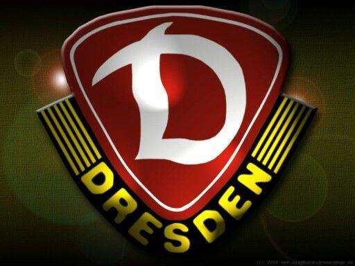 Dynamo Dresden Lebenslang Dynamo Dresden Dynamo