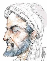 Abbás Ibn Firnás, ¿quizás el verdadero inventor del paracaídas?
