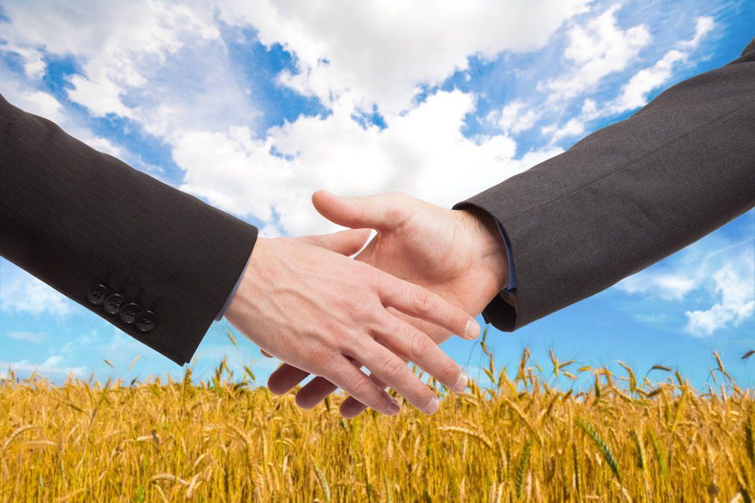 Choosing the Best Farm or Ranch Broker – Part III -LandThink.com