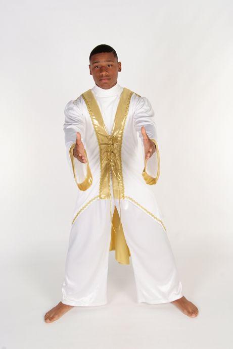 worship garments for men worship garments