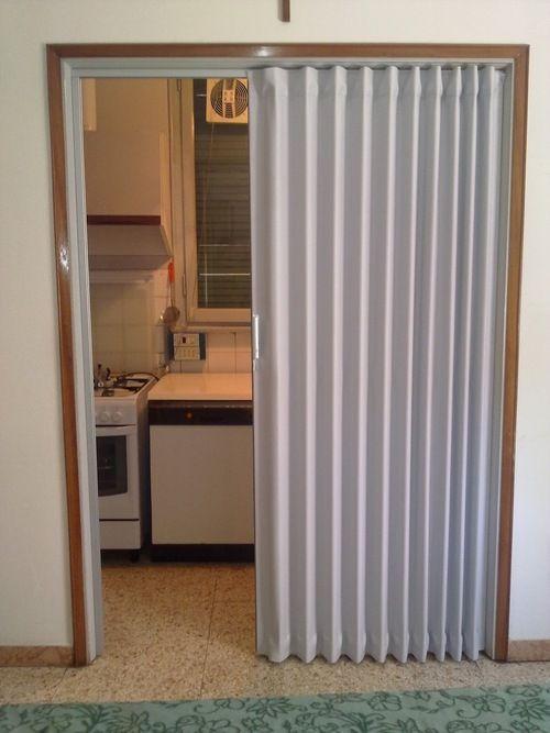 Pvc Folding Doors Partitions Accordion Doors Folding Doors