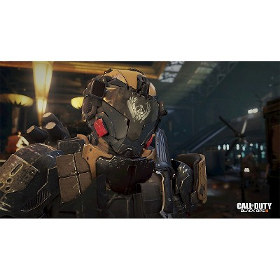 Call Of Duty Black Ops Iii Playstation 4 Products Pinterest