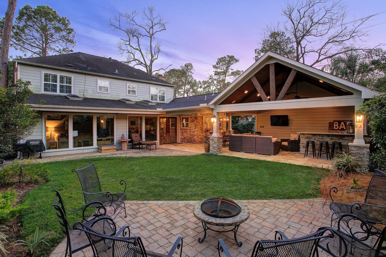 Patio cover, outdoor living, gable, truss, attached patio ... on Attached Outdoor Living Spaces id=76883