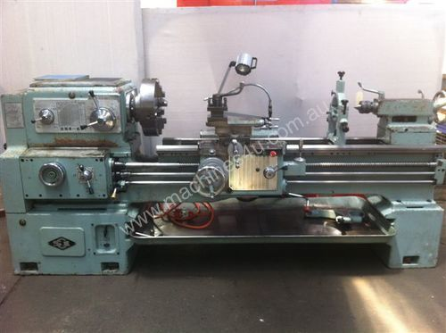Metal Lathe For Sale >> Sell Or Buy Centre Metal Lathes Second Hand Centre Metal Lathes