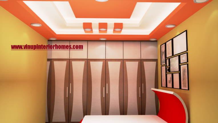 Latest Bedroom Cupboard Designs And Colours - Modern ...