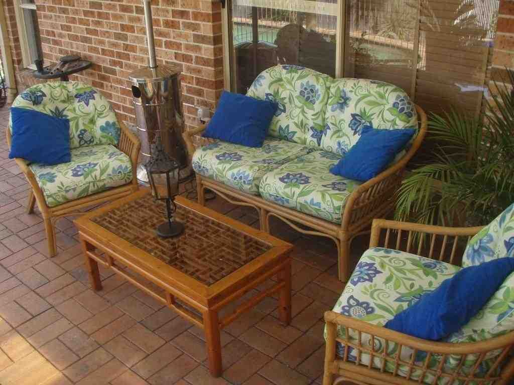 Ordinaire Replacement Cushion Covers Outdoor Furniture