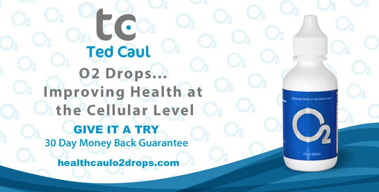 Discover the power of oxygen ltsm for optimal health