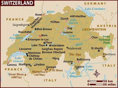 The Road To Motivation Welcome Switzerland Switzerland