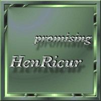 "6057 Promising by Heinz Hoffmann ""HenRicur"" on SoundCloud"