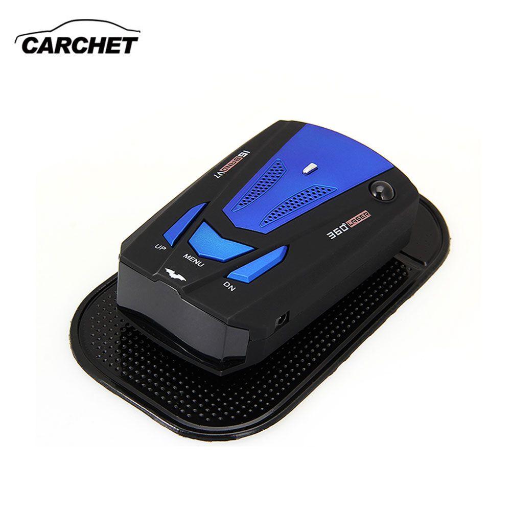 Pin on Car Radar Detectors