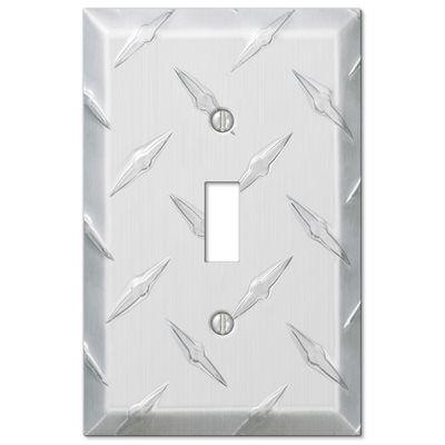 Pin On Aluminum Diamond Plate
