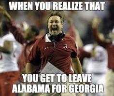 2583290fd480a633b86d6076d9b744bc georgia bulldawgs coach kirby smart projects to try pinterest,Georgia Football Memes