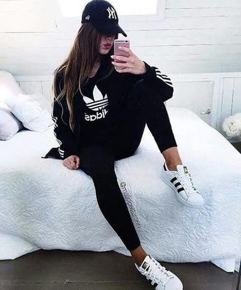 #adidas #nike #fashion #yeezy #supreme #gucci #sneakers #puma #like #jordan #style #love #follow #fi...