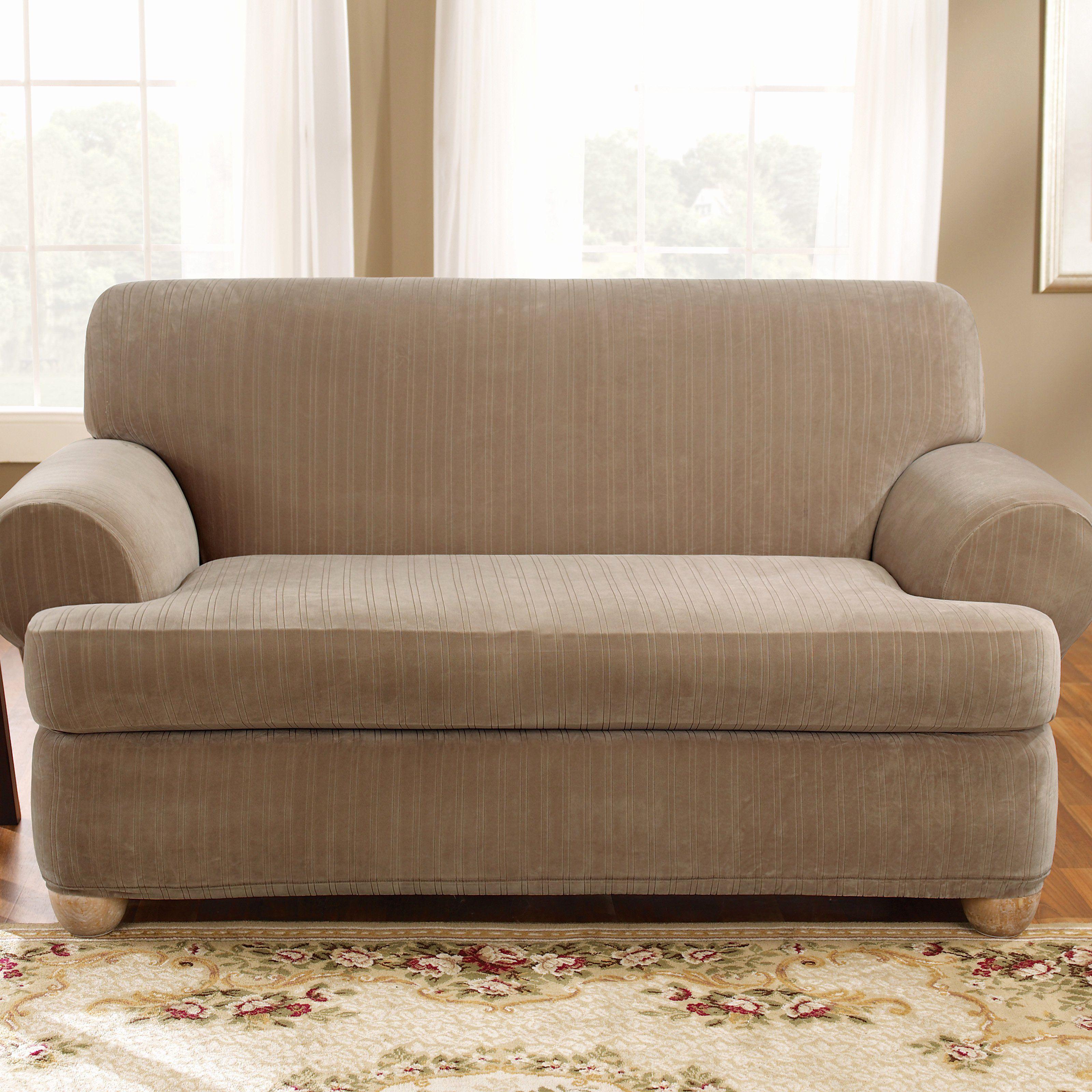 Luxury Contemporary Sofa Slipcovers Picture Contemporary Sofa