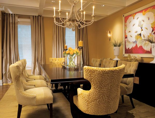 Beautiful Painting Dining Room. Painting Dining Room 1000 Images About Interior Rooms  Home Paint Colors Nice Design