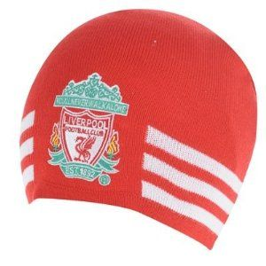 dd1e4f8433f35  38.50. We buy our Liverpool soccer hats direct from the club s  representatives in the UK. All Liverpool Adidas hats come in official  Liverpool FC ...