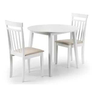 2 Seater Dining Table Sets You Ll Love Wayfair Co Uk In 2020 White Dining Set 2 Seater Dining Table Corner Dining Set