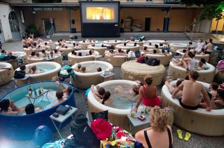 Forchheim Kino