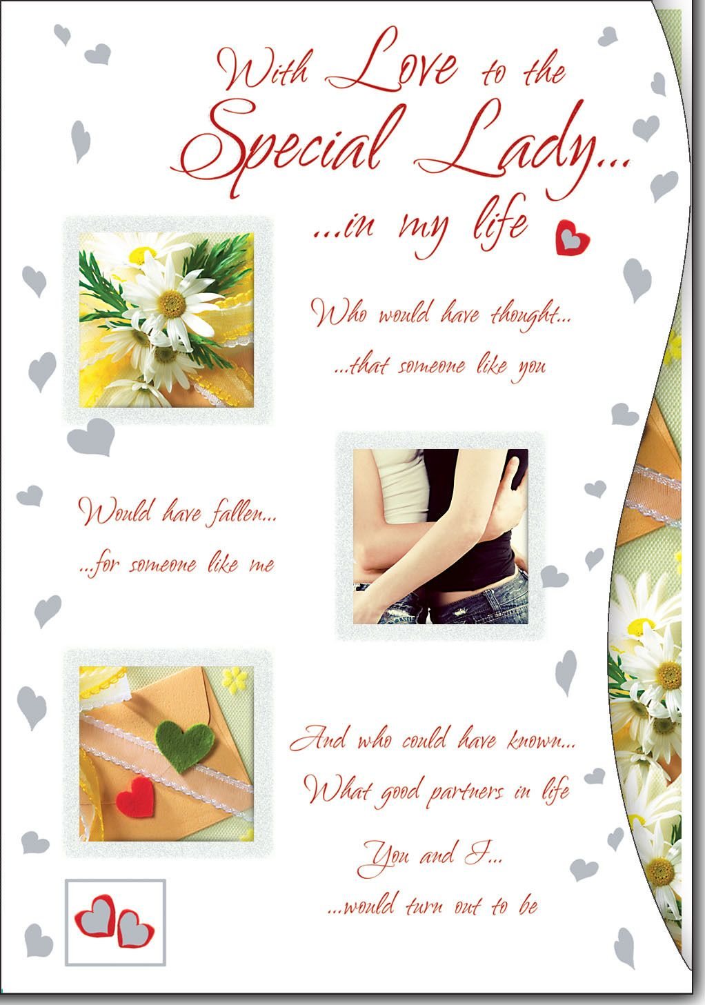 With love special lady female couple greeting cards by loving with love special lady female couple greeting cards by loving words m4hsunfo