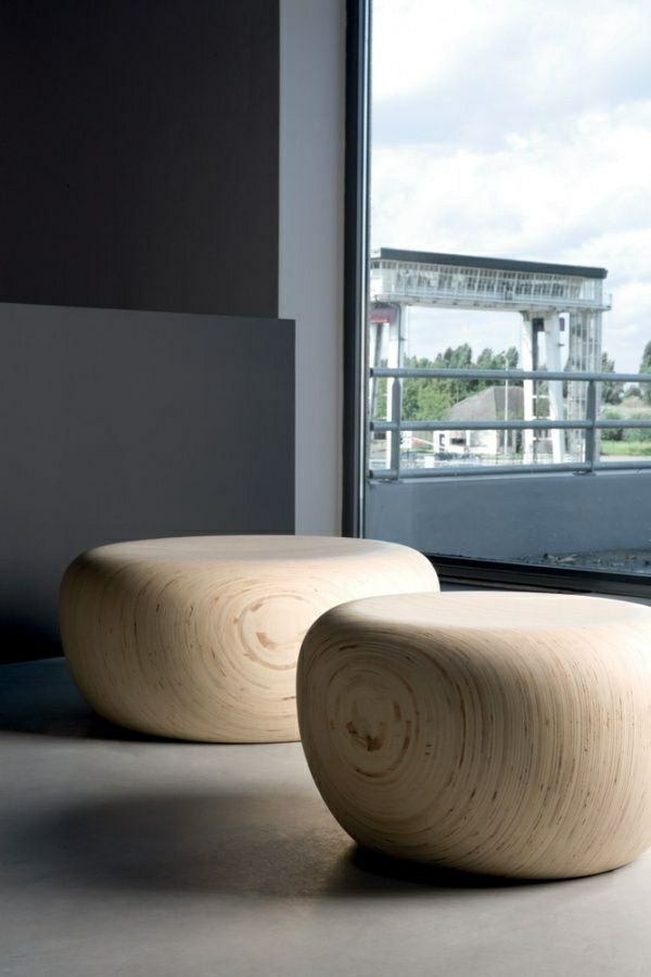 40 Couchtisch Design Ideen - Ihre Wohnung kann schöner aussehen - couchtisch aus massivholz 25 designs