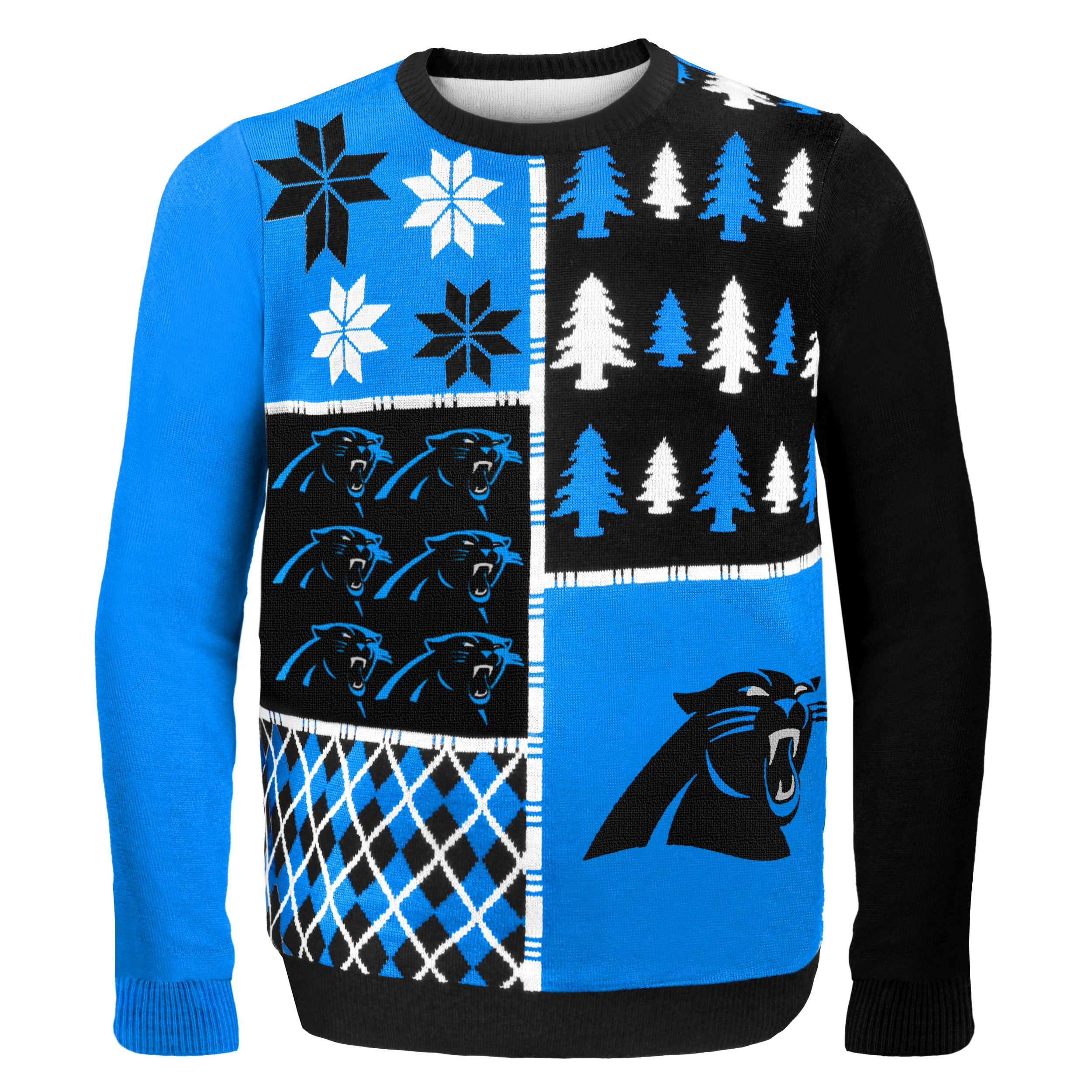 Panthers Sweater My babies Pinterest