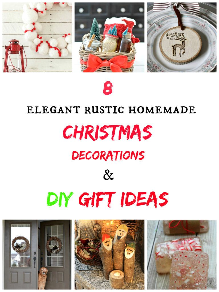 DIY Holiday Gifts: 8 Amazing Ideas Anyone CanMaster DIY Holiday Gifts: 8 Amazing Ideas Anyone CanMaster new pictures