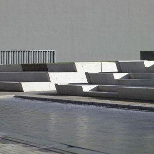 OKRA-landscape-architecture-Holstebro-(12)