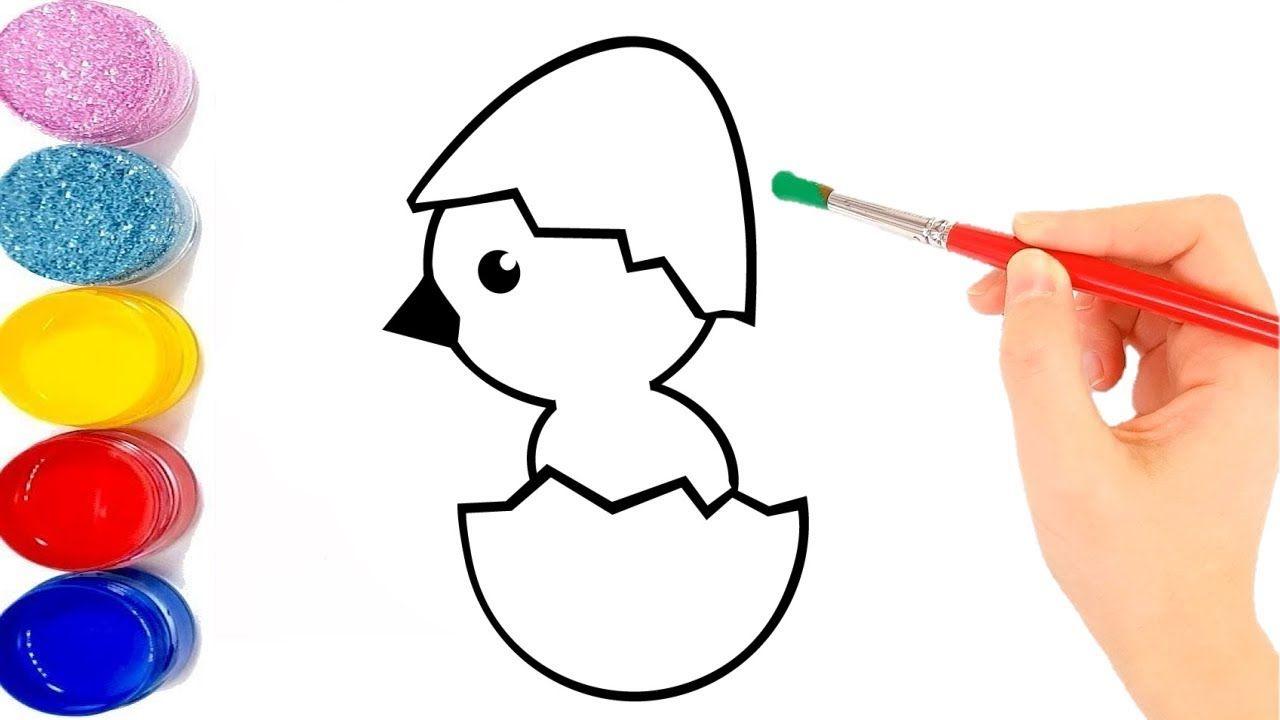 تعلم كيفية رسم صوص للاطفال تعليم الرسم للاطفال Art Fictional Characters Character