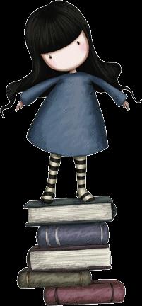 foto de decoupage images Bonecas Figuras Ilustração