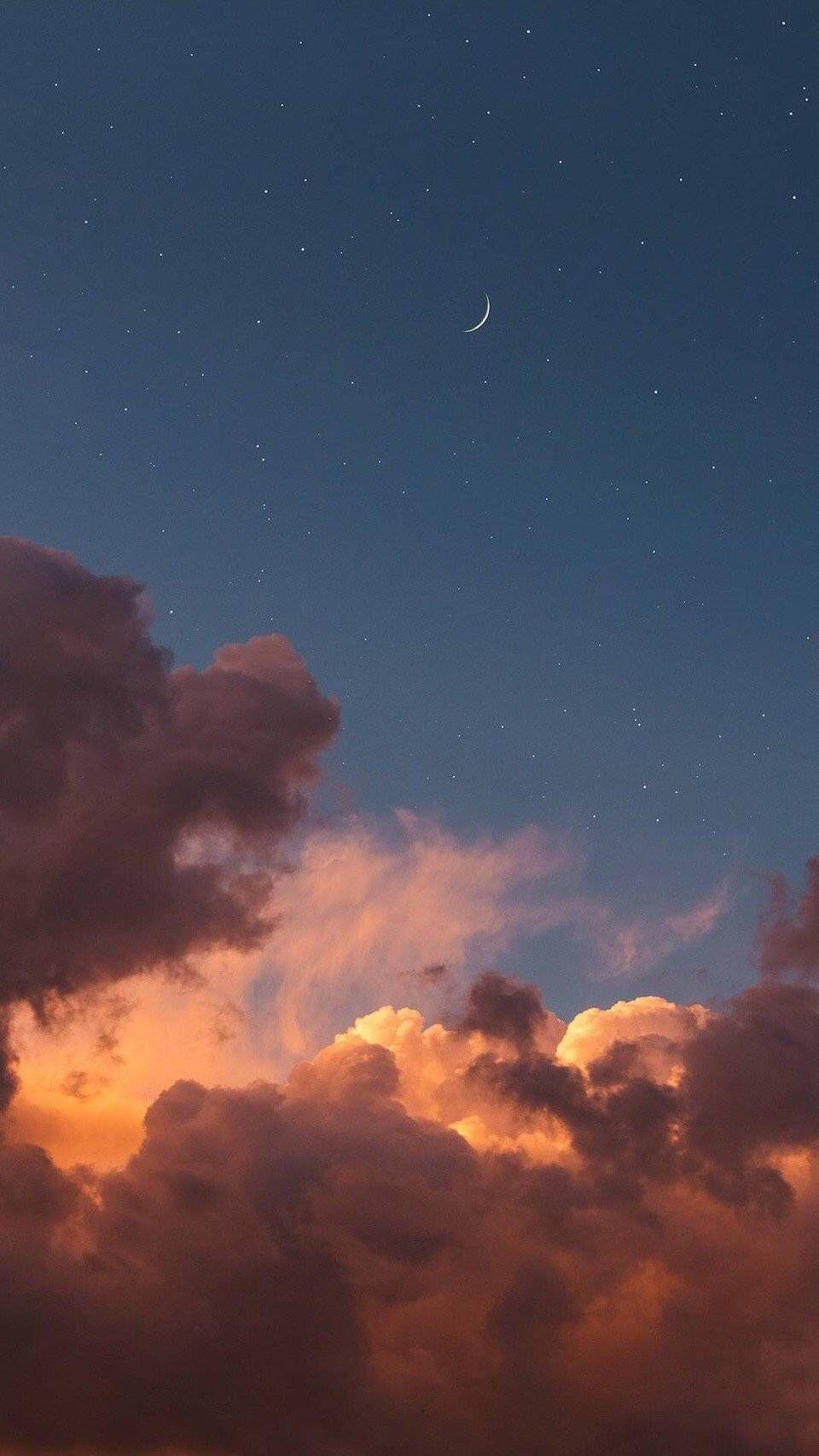 空 おしゃれまとめの人気アイデア Pinterest Rika Hoshina