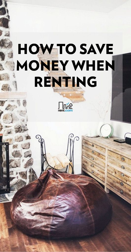 Apartment budgeting tips – creating a budget | buying a home.