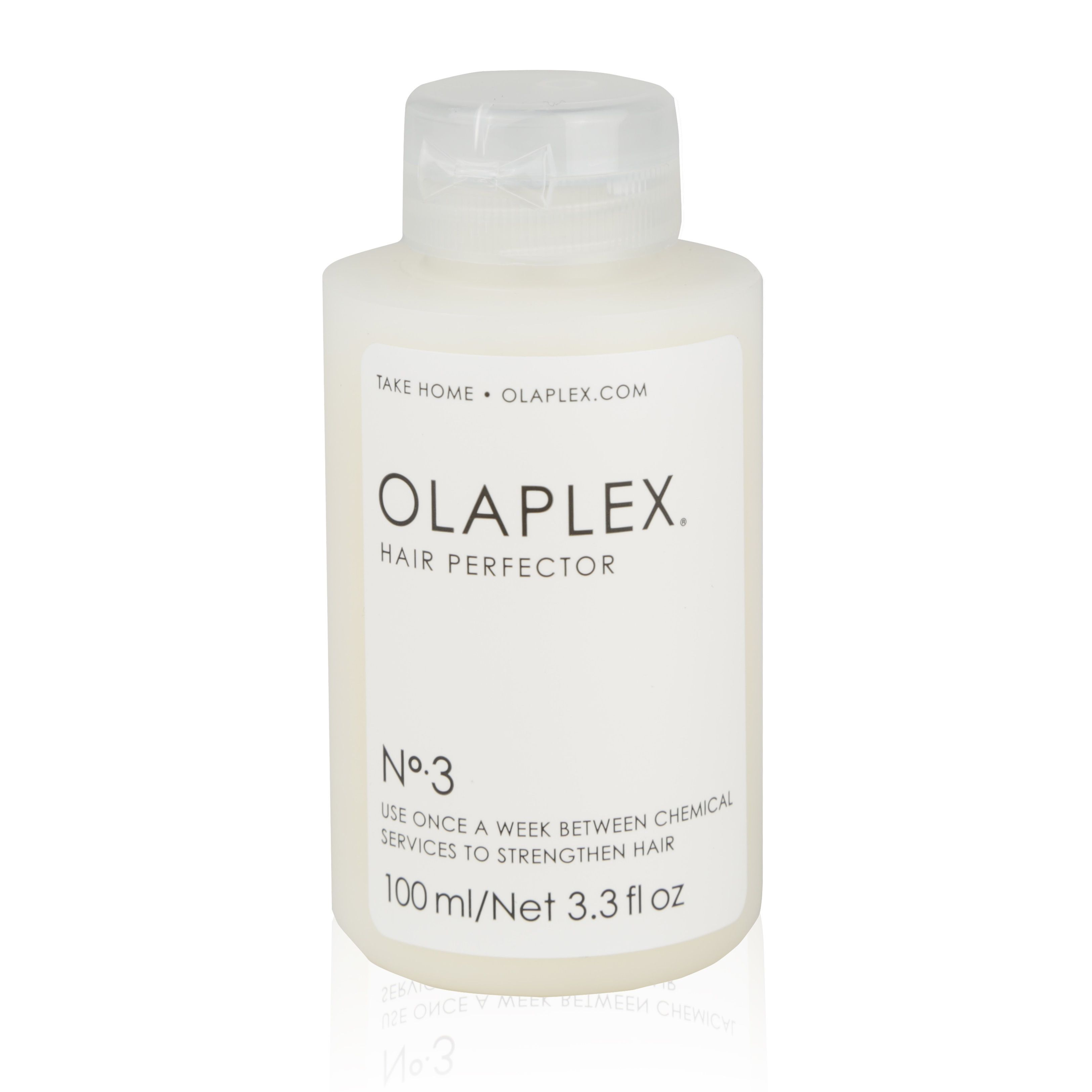 Olaplex No. 3 3.3ounce Hair Perfector in 2019 Hair