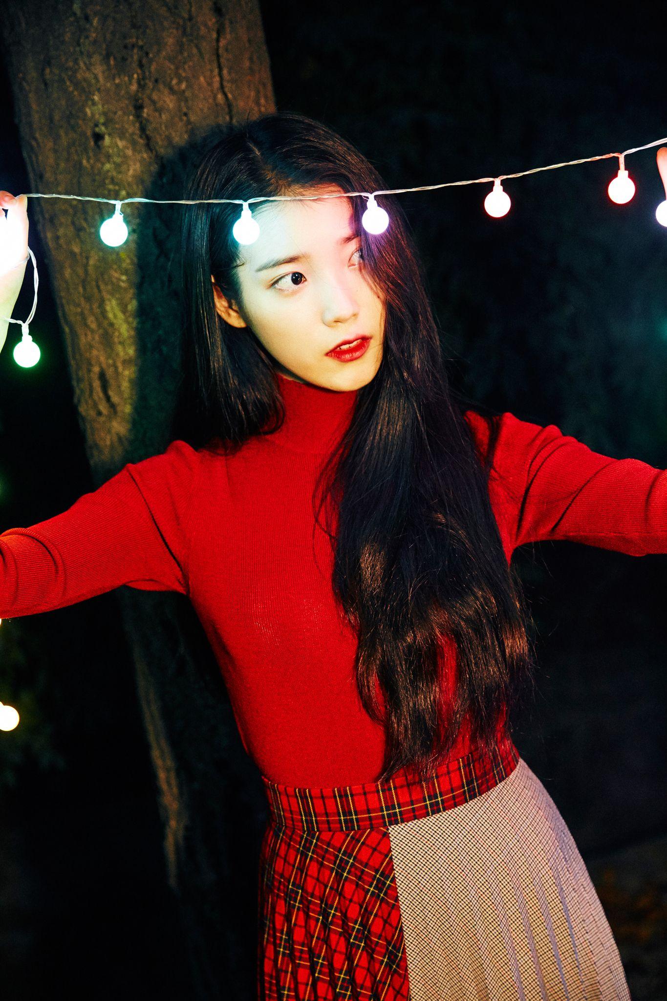 kymmenen Vinkkejä Dating korealainen tyttö