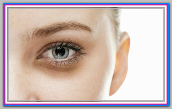 Read This To Learn All About Eye Care For Dark Circles *** Get more by visiting the image link. #eyecarefordarkcircles #darkcircle