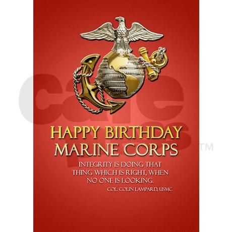 20 Best Happy Bday Marines Ideas Marines Happy Bday Marines My Marine