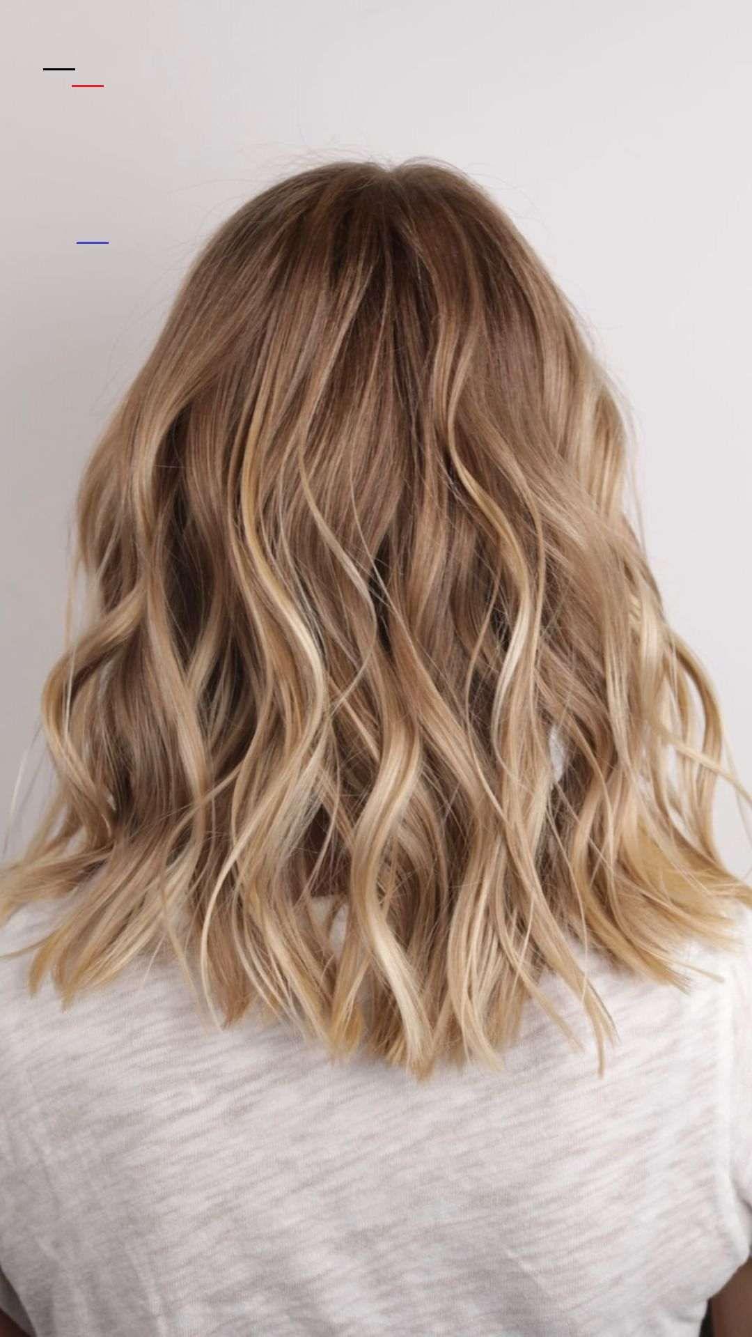 Shortupdohairstyles In 2020 Haarfarbe Blond Frisur