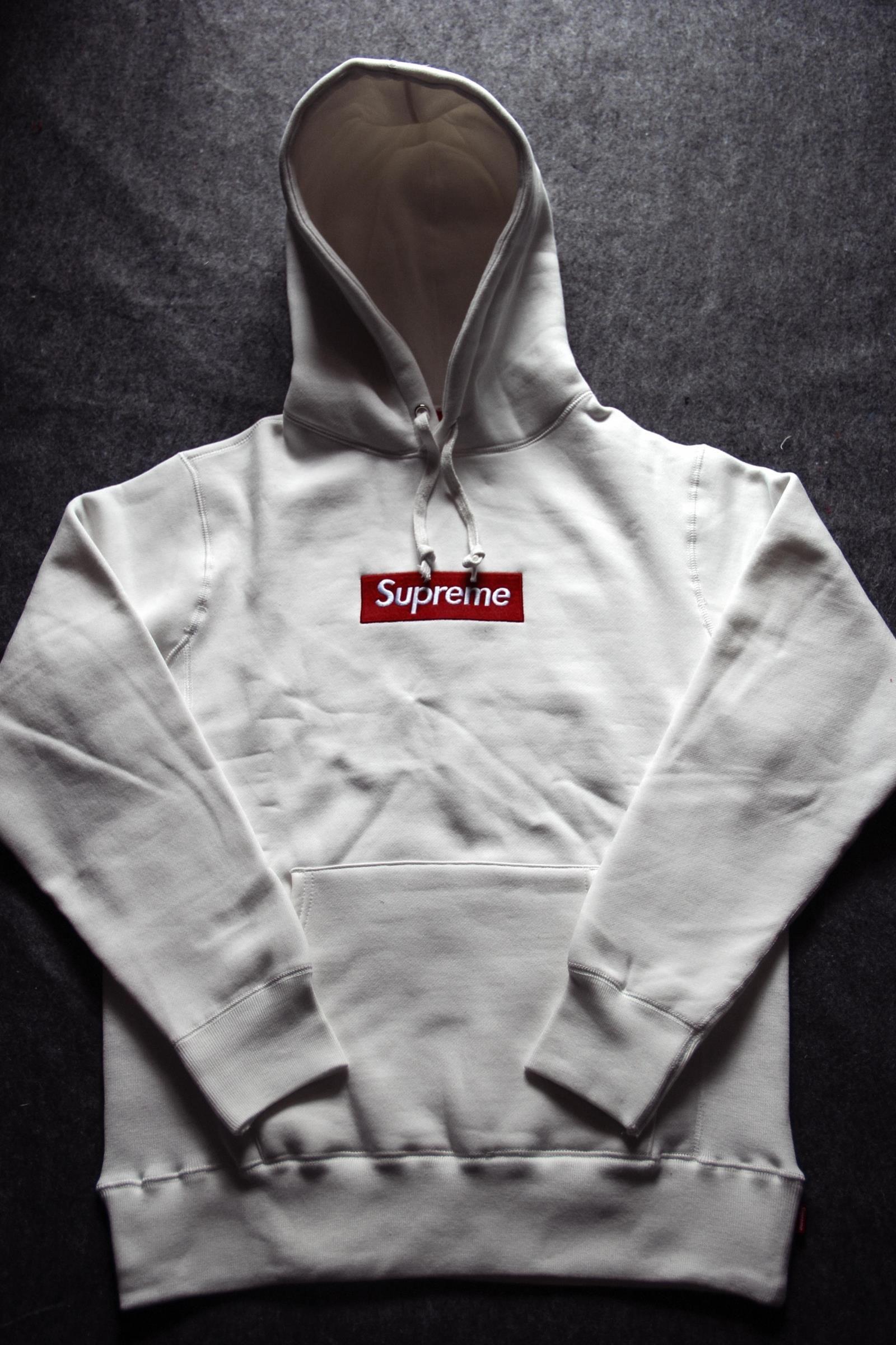 Best Fake Supreme Box Logo Hoodie Cheap High Quality Rep Box Logo Hoodie Supreme Box Logo Hoodie Hoodies [ 2400 x 1600 Pixel ]