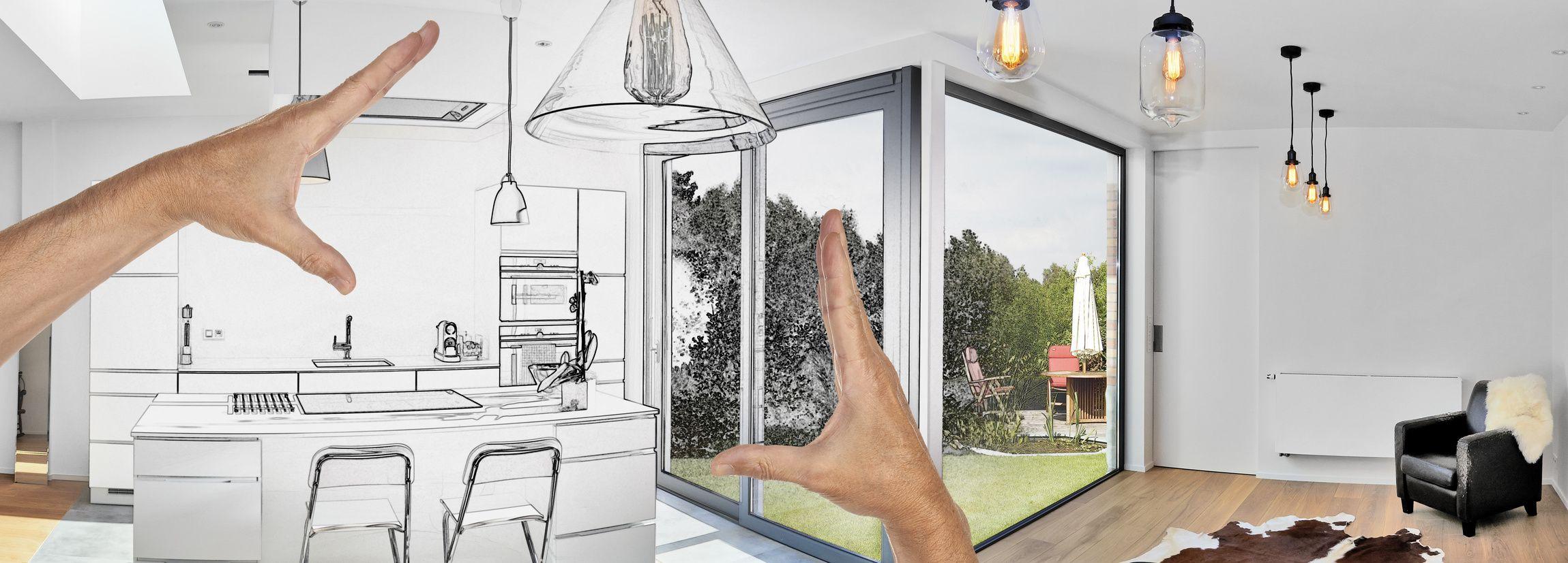 Art Diy Kuche Kitchen Kuchenruckwand Glas Sicherheitsglas