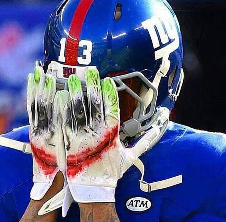 552a3d314 Joker gloves