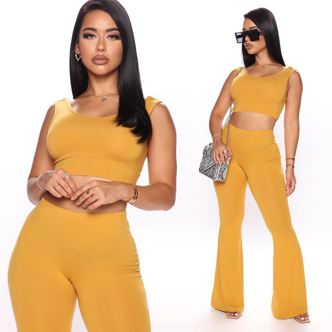 Fashionnova Com On Instagram Sophistication And A Sprinkle Of Sass So Many Styles On Sale Save 50 80 Off No Code Neede In 2020 Fashion Fashion Nova Style