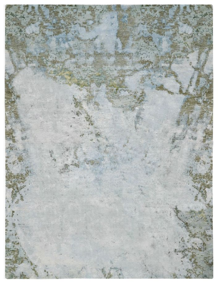 High Point Market Etna Rug By Brabbu The World S Home For